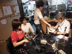 radio_cafe.jpg