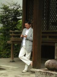shinji_fudan.jpg