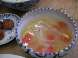 t_o_soup.jpg