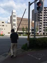 tanimoto_take.jpg