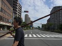 tanimoto_take_.jpg