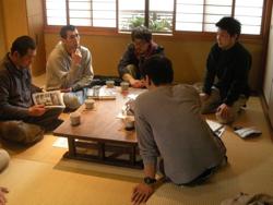 tenshi_mokei_soudan.jpg
