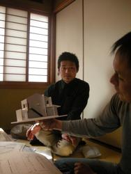 tenshi_tanimoto_mokei.jpg