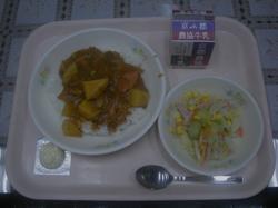 toryo_jh_lunch.jpg