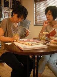 toyoshima_meeting.jpg