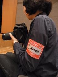 tsuuzaki_hirano.jpg