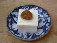 ume_tofu.jpg