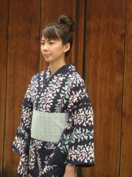 yamaji_a.jpg