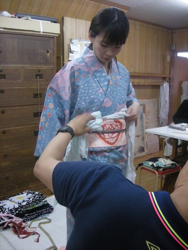 yamaji_syo.jpg