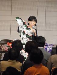 yamashina_kimono_.jpg