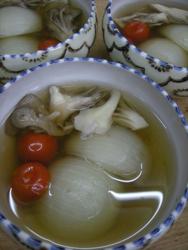 yasai_soup.jpg