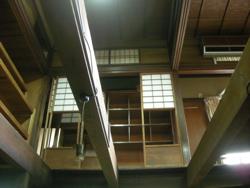 yuka_hazushita_shitakara.jpg