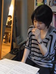 yukiko_b.jpg