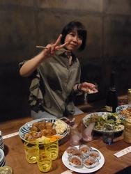 yukiko_serve.jpg