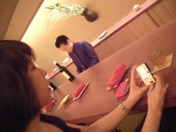 yukko_yamagino.jpg